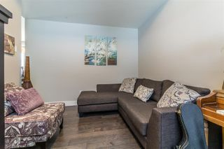 """Photo 15: 13 35298 MARSHALL Road in Abbotsford: Abbotsford East Townhouse for sale in """"EAGLES GATE"""" : MLS®# R2470755"""
