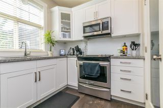 """Photo 10: 13 35298 MARSHALL Road in Abbotsford: Abbotsford East Townhouse for sale in """"EAGLES GATE"""" : MLS®# R2470755"""