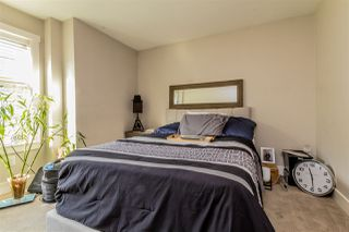 """Photo 17: 13 35298 MARSHALL Road in Abbotsford: Abbotsford East Townhouse for sale in """"EAGLES GATE"""" : MLS®# R2470755"""