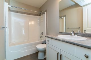 """Photo 25: 13 35298 MARSHALL Road in Abbotsford: Abbotsford East Townhouse for sale in """"EAGLES GATE"""" : MLS®# R2470755"""