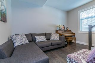 """Photo 14: 13 35298 MARSHALL Road in Abbotsford: Abbotsford East Townhouse for sale in """"EAGLES GATE"""" : MLS®# R2470755"""