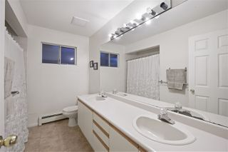 Photo 20: 3680 CUNNINGHAM DRIVE in Richmond: West Cambie House for sale : MLS®# R2466033