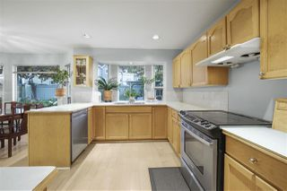 Photo 6: 3680 CUNNINGHAM DRIVE in Richmond: West Cambie House for sale : MLS®# R2466033