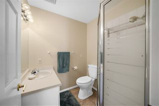 """Photo 12: 104 10172 141 Street in Surrey: Whalley Townhouse for sale in """"Camberly Green"""" (North Surrey)  : MLS®# R2475447"""