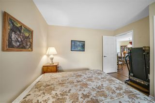 """Photo 17: 104 10172 141 Street in Surrey: Whalley Townhouse for sale in """"Camberly Green"""" (North Surrey)  : MLS®# R2475447"""