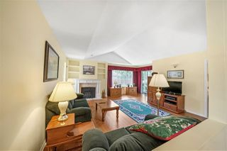 """Photo 5: 104 10172 141 Street in Surrey: Whalley Townhouse for sale in """"Camberly Green"""" (North Surrey)  : MLS®# R2475447"""