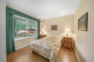 """Photo 18: 104 10172 141 Street in Surrey: Whalley Townhouse for sale in """"Camberly Green"""" (North Surrey)  : MLS®# R2475447"""