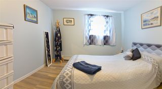 Photo 14: 217 Lower Road in Pictou Landing: 108-Rural Pictou County Residential for sale (Northern Region)  : MLS®# 202013573