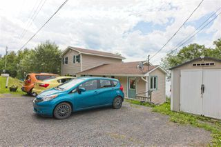 Photo 26: 217 Lower Road in Pictou Landing: 108-Rural Pictou County Residential for sale (Northern Region)  : MLS®# 202013573