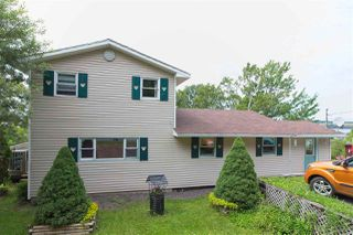 Photo 1: 217 Lower Road in Pictou Landing: 108-Rural Pictou County Residential for sale (Northern Region)  : MLS®# 202013573