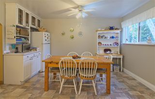 Photo 9: 217 Lower Road in Pictou Landing: 108-Rural Pictou County Residential for sale (Northern Region)  : MLS®# 202013573