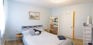 Photo 13: 217 Lower Road in Pictou Landing: 108-Rural Pictou County Residential for sale (Northern Region)  : MLS®# 202013573