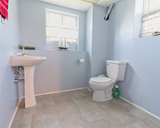 Photo 23: 217 Lower Road in Pictou Landing: 108-Rural Pictou County Residential for sale (Northern Region)  : MLS®# 202013573