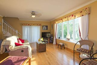 Photo 6: 217 Lower Road in Pictou Landing: 108-Rural Pictou County Residential for sale (Northern Region)  : MLS®# 202013573