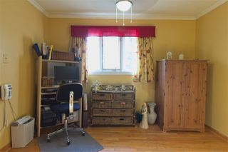 Photo 18: 217 Lower Road in Pictou Landing: 108-Rural Pictou County Residential for sale (Northern Region)  : MLS®# 202013573