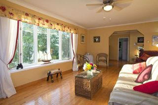 Photo 5: 217 Lower Road in Pictou Landing: 108-Rural Pictou County Residential for sale (Northern Region)  : MLS®# 202013573