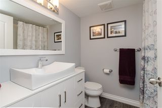 """Photo 28: 9018 217 STREET Street in Langley: Walnut Grove House for sale in """"MADISON PARK"""" : MLS®# R2481351"""