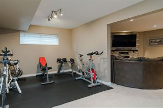 """Photo 26: 9018 217 STREET Street in Langley: Walnut Grove House for sale in """"MADISON PARK"""" : MLS®# R2481351"""