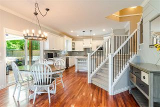 """Photo 10: 9018 217 STREET Street in Langley: Walnut Grove House for sale in """"MADISON PARK"""" : MLS®# R2481351"""