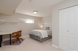 """Photo 27: 9018 217 STREET Street in Langley: Walnut Grove House for sale in """"MADISON PARK"""" : MLS®# R2481351"""