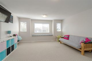 """Photo 21: 9018 217 STREET Street in Langley: Walnut Grove House for sale in """"MADISON PARK"""" : MLS®# R2481351"""