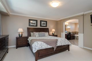 """Photo 16: 9018 217 STREET Street in Langley: Walnut Grove House for sale in """"MADISON PARK"""" : MLS®# R2481351"""