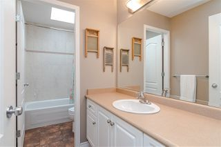 """Photo 22: 9018 217 STREET Street in Langley: Walnut Grove House for sale in """"MADISON PARK"""" : MLS®# R2481351"""