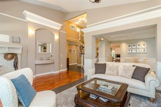 """Photo 4: 9018 217 STREET Street in Langley: Walnut Grove House for sale in """"MADISON PARK"""" : MLS®# R2481351"""
