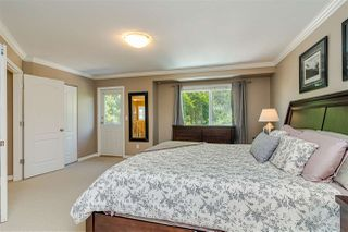"""Photo 17: 9018 217 STREET Street in Langley: Walnut Grove House for sale in """"MADISON PARK"""" : MLS®# R2481351"""