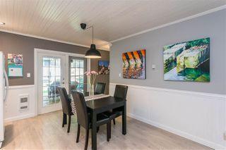 Photo 6: 2539 BURIAN Drive in Coquitlam: Coquitlam East 1/2 Duplex for sale : MLS®# R2486407