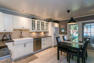 Photo 7: 2539 BURIAN Drive in Coquitlam: Coquitlam East 1/2 Duplex for sale : MLS®# R2486407