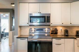 Photo 5: 2539 BURIAN Drive in Coquitlam: Coquitlam East 1/2 Duplex for sale : MLS®# R2486407