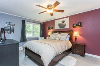 Photo 11: 2539 BURIAN Drive in Coquitlam: Coquitlam East House 1/2 Duplex for sale : MLS®# R2486407