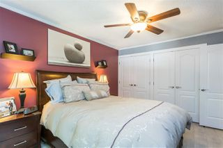 Photo 12: 2539 BURIAN Drive in Coquitlam: Coquitlam East House 1/2 Duplex for sale : MLS®# R2486407