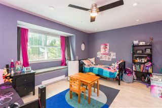 Photo 19: 2539 BURIAN Drive in Coquitlam: Coquitlam East House 1/2 Duplex for sale : MLS®# R2486407