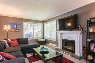Photo 9: 2539 BURIAN Drive in Coquitlam: Coquitlam East 1/2 Duplex for sale : MLS®# R2486407