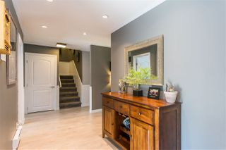 Photo 3: 2539 BURIAN Drive in Coquitlam: Coquitlam East House 1/2 Duplex for sale : MLS®# R2486407