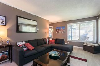 Photo 8: 2539 BURIAN Drive in Coquitlam: Coquitlam East House 1/2 Duplex for sale : MLS®# R2486407