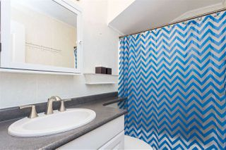 Photo 21: 2539 BURIAN Drive in Coquitlam: Coquitlam East 1/2 Duplex for sale : MLS®# R2486407