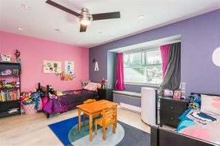 Photo 18: 2539 BURIAN Drive in Coquitlam: Coquitlam East House 1/2 Duplex for sale : MLS®# R2486407