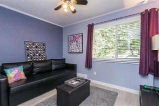 Photo 13: 2539 BURIAN Drive in Coquitlam: Coquitlam East 1/2 Duplex for sale : MLS®# R2486407
