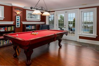 Photo 26: 76 Eagleview Terrace in Hatchet Lake: 40-Timberlea, Prospect, St. Margaret`S Bay Residential for sale (Halifax-Dartmouth)  : MLS®# 202016630