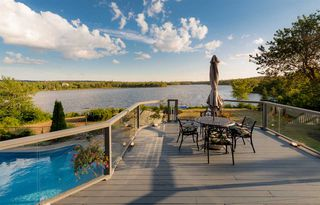 Photo 3: 76 Eagleview Terrace in Hatchet Lake: 40-Timberlea, Prospect, St. Margaret`S Bay Residential for sale (Halifax-Dartmouth)  : MLS®# 202016630