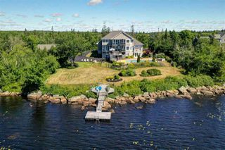 Photo 9: 76 Eagleview Terrace in Hatchet Lake: 40-Timberlea, Prospect, St. Margaret`S Bay Residential for sale (Halifax-Dartmouth)  : MLS®# 202016630