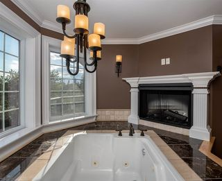 Photo 23: 76 Eagleview Terrace in Hatchet Lake: 40-Timberlea, Prospect, St. Margaret`S Bay Residential for sale (Halifax-Dartmouth)  : MLS®# 202016630