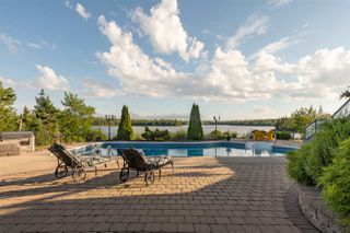 Photo 4: 76 Eagleview Terrace in Hatchet Lake: 40-Timberlea, Prospect, St. Margaret`S Bay Residential for sale (Halifax-Dartmouth)  : MLS®# 202016630