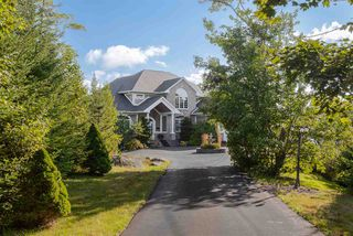 Photo 31: 76 Eagleview Terrace in Hatchet Lake: 40-Timberlea, Prospect, St. Margaret`S Bay Residential for sale (Halifax-Dartmouth)  : MLS®# 202016630
