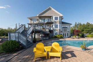 Photo 8: 76 Eagleview Terrace in Hatchet Lake: 40-Timberlea, Prospect, St. Margaret`S Bay Residential for sale (Halifax-Dartmouth)  : MLS®# 202016630