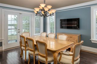 Photo 18: 76 Eagleview Terrace in Hatchet Lake: 40-Timberlea, Prospect, St. Margaret`S Bay Residential for sale (Halifax-Dartmouth)  : MLS®# 202016630