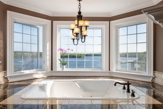 Photo 24: 76 Eagleview Terrace in Hatchet Lake: 40-Timberlea, Prospect, St. Margaret`S Bay Residential for sale (Halifax-Dartmouth)  : MLS®# 202016630